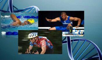 Uticaj gena na sportske aktivnosti pojedinaca