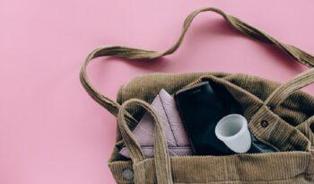 kontraceptivna sredstva