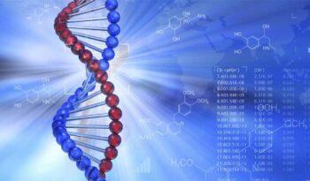Detekcija gena
