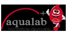 Aqualab laboratorijska dijagnostika