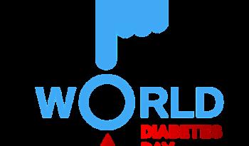 14.novembar - dan borbe protiv dijabetesa