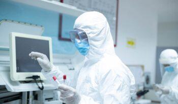 PCR dijagnostika