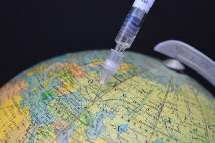 Treća nedelja aprila – Evropska nedelja imunizacije
