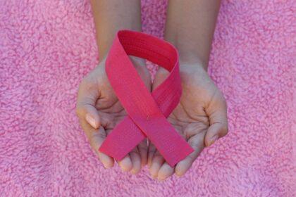 Evropska nedelja raka grlića materice