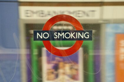 31. maj – Svetski dan bez duvanskog dima