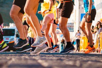 """10. maj – Međunarodni dan fizičke aktivnosti """"KRETANJEM DO ZDRAVLJA"""""""