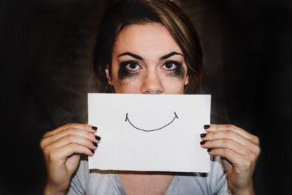 10. oktobar – Svetski dan mentalnog zdravlja