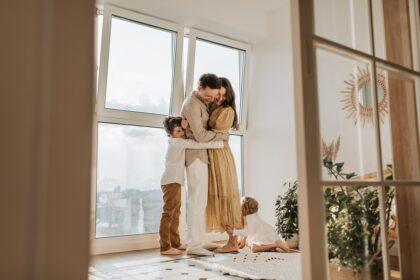 15. maj – Međunarodni dan porodice