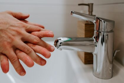 15. oktobar – Svetski dan čistih ruku