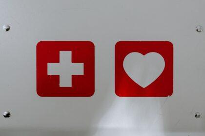 11. septembar – Svetski dan prve pomoći