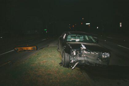 Svetski dan sećanja na žrtve saobraćajnih nezgoda