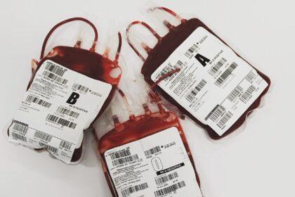 14. jun – Svetski dan dobrovoljnih davalaca krvi