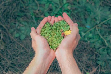 22. maj – Međunarodni dan biološke raznovrsnosti