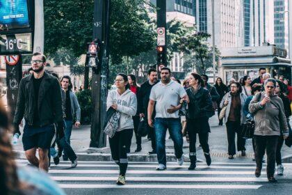 20. maj – Dan zdravih gradova