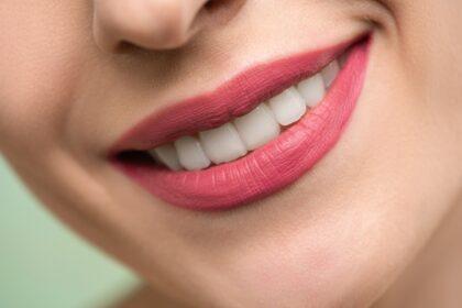 Nacionalna nedelja zdravlja usta i zuba