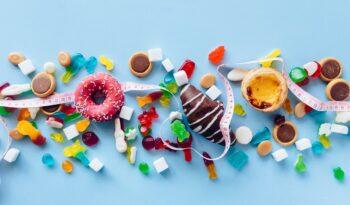 insulinska rezistencija i rafinisani šećeri